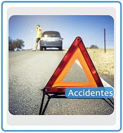 SC Accidentes