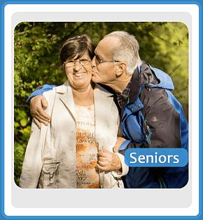 Seguro Seniors