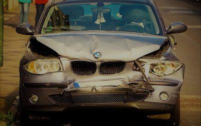 Situaciones donde tu seguro de coche no te dará cobertura.